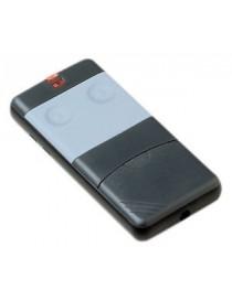 RADIOCOMANDO CARDIN TRS 435.200 2TX 6900924