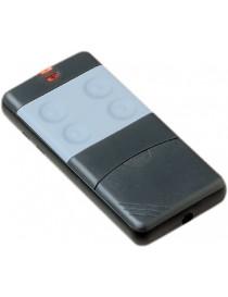 RADIOCOMANDO CARDIN TRS 435.400 4TX 6900926