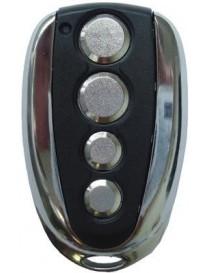 RADIOCOMANDO PRASTEL TC4E/(BFOR)/MP2 6900977