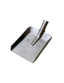 PALA CARBONE ACC.STAMP. 33,5PX26,5L N.5