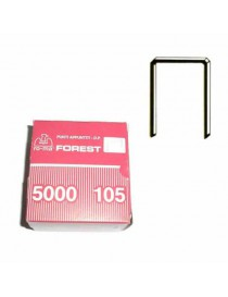 PUNTI 105 FOREST 5000 PZ.