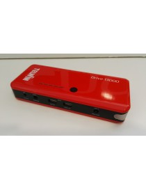 AVVIATORE/POWER BANK DRIVE 13000 TELWIN
