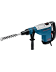 MARTELLO PERFORATORE SDS MAX 1350 W GBH 7-46 DE