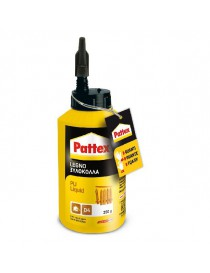 PATTEX LEGNO PU LIQUID 250g