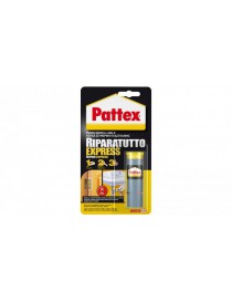 PATTEX RIPARATUTTO EXPRESS 48g