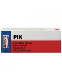 AREXONS 0012 PIK GUARNIZIONE PLASTICA 65ml