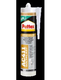 PATTEX AC411 SIGILLANTE LEGNO
