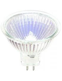 LAMPADA SOLITE HALOGEN LAMP DICHROIC
