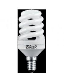 LAMPADA MICRE-LTE REER