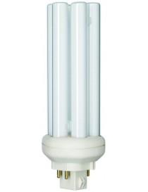 LAMPADA PHILIPS MASTER PL-T 4 Pin