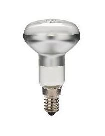 DURALAMP Reflektorlampe R50 60WATT-230V D 4008