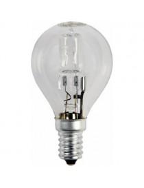 LAMPADA MAURER 28 W