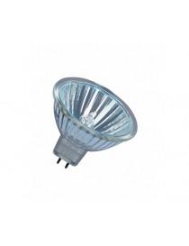 LAMPADA Osram 46870 DecoStar Titan 51 50W 12V GU5.3 VWFL 60D