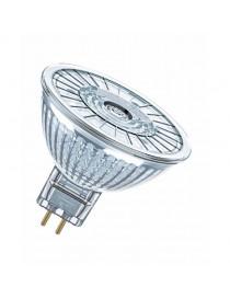 LAMPADA A LED 2700K MR16-12V