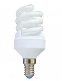 LAMPADA AIRAM ELC15M27D E14-15W 230V-50HZ