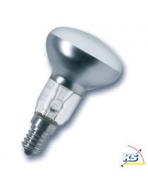 LAMPADA RADIUM PARABOL R50 25WATT