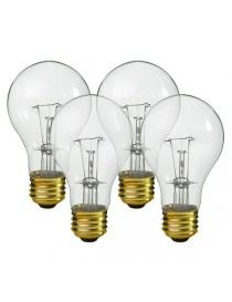 LAMPADA general electric 25watt
