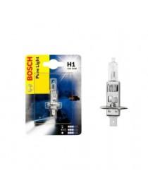 LAMPADINA BOSCH PURE LIGHT H1 12V 55W
