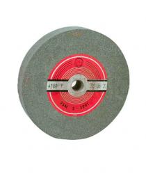 MOLA ABRASIVA GR 36 200X20X16 PER FEMI 405