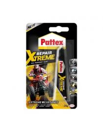 PATTEX COLLA REPAIR EXTREME 8 gr