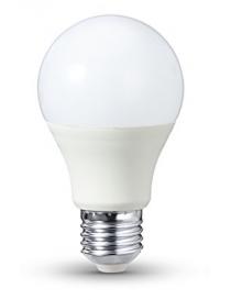 LAMPADA LED GOCCIA E27 9-70w 720L 3000k