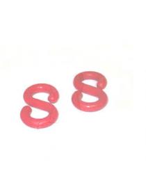 """ANELLO GIUNZIONE A """"S"""""""