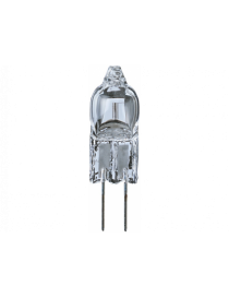 Philips Capsuleline 20W G4 12V CL 4000h - 13078