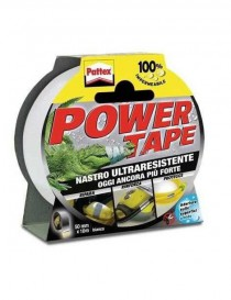 PATTEX POWER-TAPE