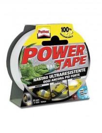 PATTEX POWER-TAPE