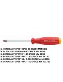 CACCIAVITE PB8190 CROCE