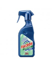 AREXONS 1978 FULCRON SUPERFICI DELICATE 500ml