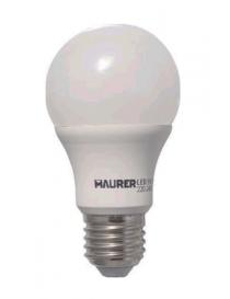 LAMPADA LED GOCCIA E27 15w 1521L 6500k