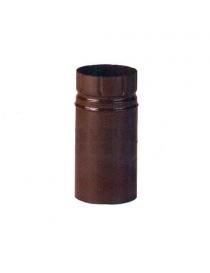 SMALTO AETERNUM TUBO MARRONE