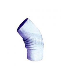 SMALTO CLASSIC GOMITO 45° BIANCO
