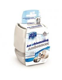 AMBIANCE AIRMAX KIT+TAB NEUTRA GR.500 D0286