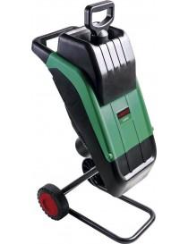TOPEX 52G590 BIOTRITURATORE W2500 VERTO