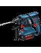 Martello Perforatore 430 W GBT 36V - LI 2X11,3 Compact Professional BOSCH