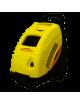 IDROPULITRICE CALDO MEK1108 2300w L/H450
