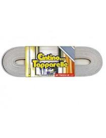 CINTINO TAPPAR. C/3 COTONE M.5,5 CF/CARTONE