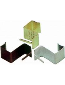 MOLLE X BRIS X LEGNO-PVC CF/PZ. 4 OTT.