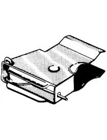 FERMACORDA A SCAT. X VENEZ.MM.50 50170