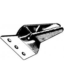 BASE GUIDA -L- X VENEZ.MM.50 50060