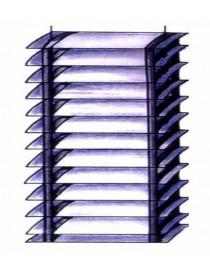 VENEZIANA MM. 50 CON NASTRO