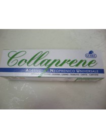 COLLAPRENE UNIVERSALE tubetto 75ml