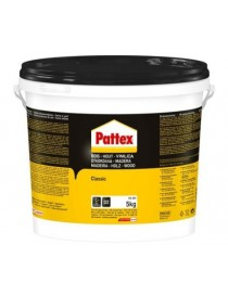 PATTEX VINILICA CLASSIC 5kg