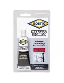 BOSTIK 2441 METALLO LIQUIDO tubo 55g
