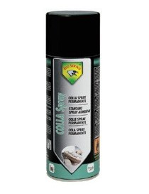 ECO COLLA SPRAY PERMANENTE 400ml