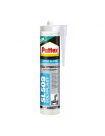 PATTEX SL509