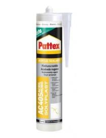 PATTEX AC405 ACRILMURO BIANCO 300ml