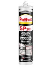 PATTEX SP101 ADESIVO UNIV. 280ml BIANCO